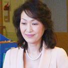 社会福祉法人 福寿会 理事長